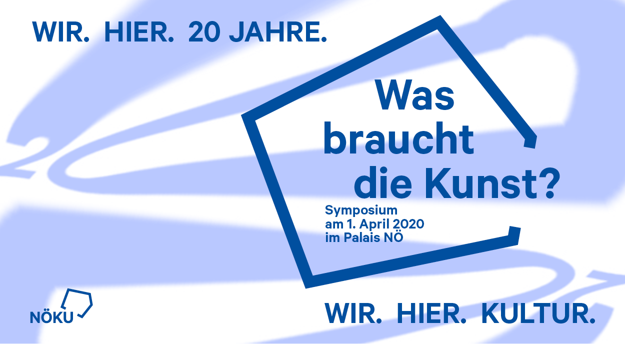 20Jahre.png