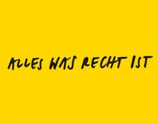 Die Niederösterreichische Landesausstellung 1. April bis 12. November 2017 im Schloss Pöggstall