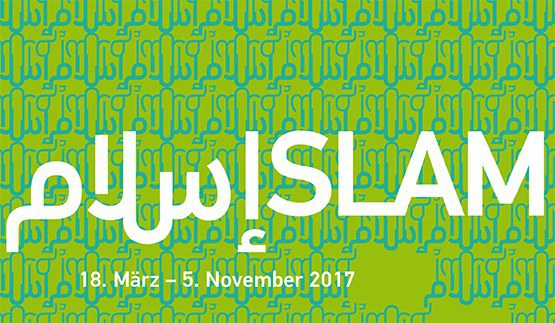 Von 18. März bis 5. November 2017 auf Schloss Schallaburg