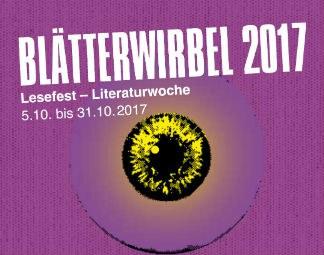 @ Stadtmuseum St. Pölten, Landestheater Niederösterreich, Niederösterreichische Landesbibliothek, Cinema Paradiso, Bühne im Hof, Vinzenz Pauli, Rendl Keller und Rathausplatz St. Pölten