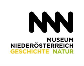 Das Landesmuseum wird zum MUSEUM NIEDERÖSTERREICH Neue Ausrichtung, neues Logo, neue Marke