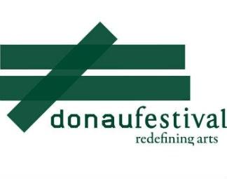 donaufestival 2017 28. April bis 6. Mai | Künstlerische Leitung: Thomas Edlinger