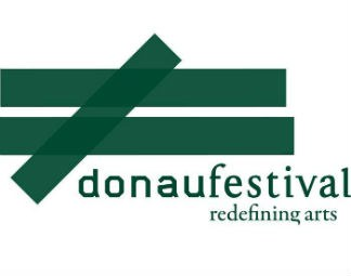 donaufestival 2017 28. April bis 6. Mai   Künstlerische Leitung: Thomas Edlinger
