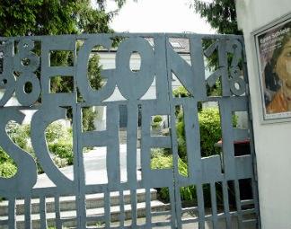 In Tulln hat man das Gedenkjahr 2018 zum Anlass genommen und das Egon Schiele Museum komplett neu gestaltet. Am 7. April ist die Eröffnung. © Egon Schiele Museum