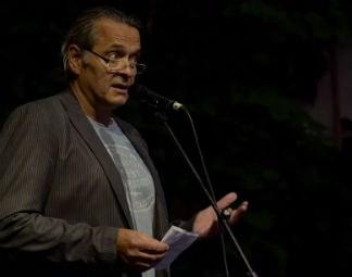 Österreichische Kunstpreis in der Kategorie Musik an Jo Aichinger