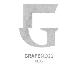 blog.grafenegg.com