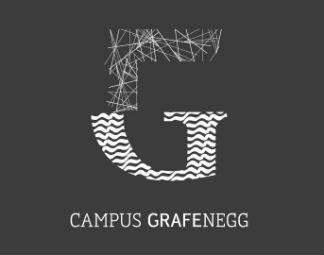 """Ab 2018""""Musik im Kontext neu begreifen, spielen und hören"""""""