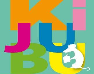 Das Kinder- und Jugendbuchfestival von 17. bis 23. März 2018 im Museum Niederösterreich, dem Festspielhaus St. Pölten, dem ORF NÖ und der Landesbibliothek