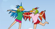 HappyBirds.jpg