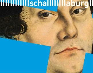 """""""Freyheit durch Bildung - 500 Jahre Reformation""""Von 8. April bis 5. November 2017 auf Schloss Schallaburg"""