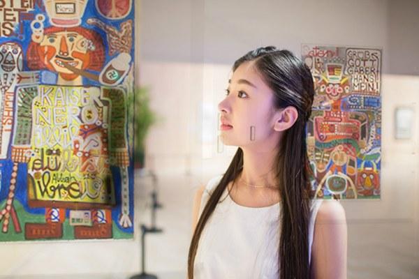 © iStock.com/visionchina