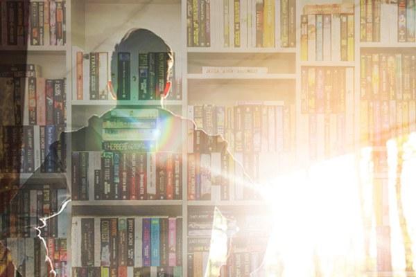 © iStock.com/NguyenHoangHuy / Westend61/AustrianImages.com