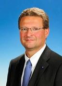 hDikowitsch
