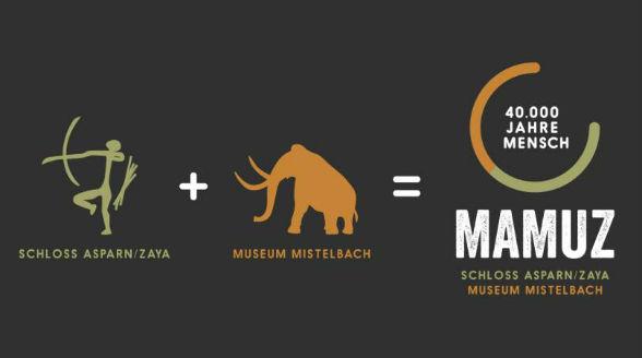 Jaeger_Mammut=MAMUZ.jpg