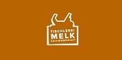 TMK Logo Farbe.jpg